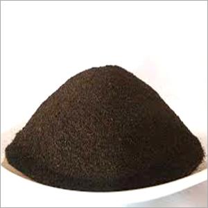 Bulk Black Tea