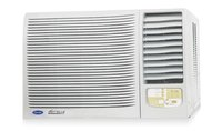 CARRIER 2.0 TON 3 Star WINDOW AC
