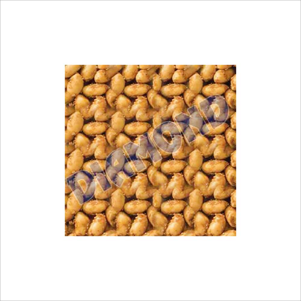 Flavoured Peanuts