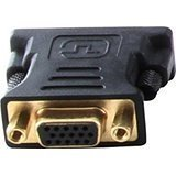 Hdmi Vga Display port Audio Video Couplers