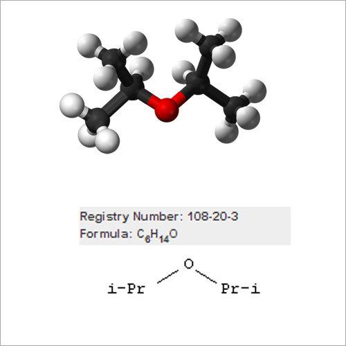 Diisopropyl Ether (DIPE)