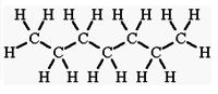 Heptane H