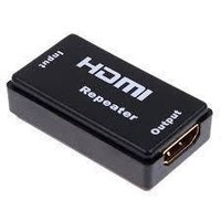 hdmi-extender-repeater