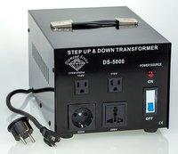 voltage-converter