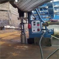 Metal Core Cutting Services