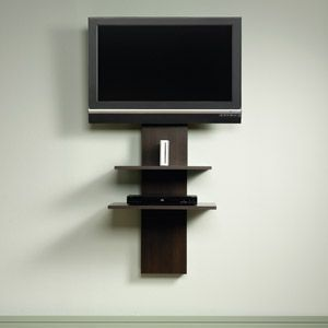 wall mount stands