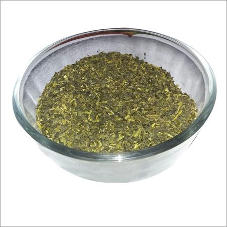 Dip Green Tea