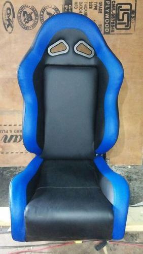 Sports Car Seat Manufacturer