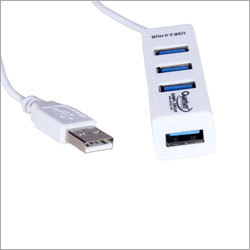 USB Port Hub