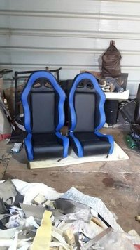 Car Seats High Quality