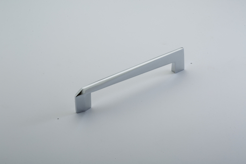 Window Cabinet Handles