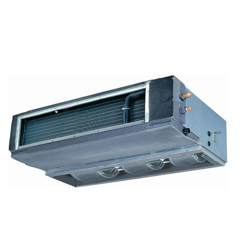 Midea Ductable Air Conditioner