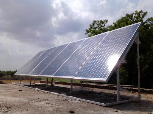 Solar Rooftop 10kw