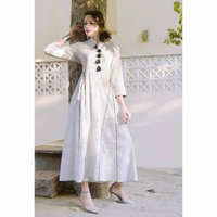 Hand made Cotton Kurti