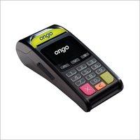 Mpos Bp 5000 Card Swipe Machine