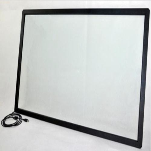 IR Touch Panel