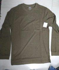Boy T- Shirts