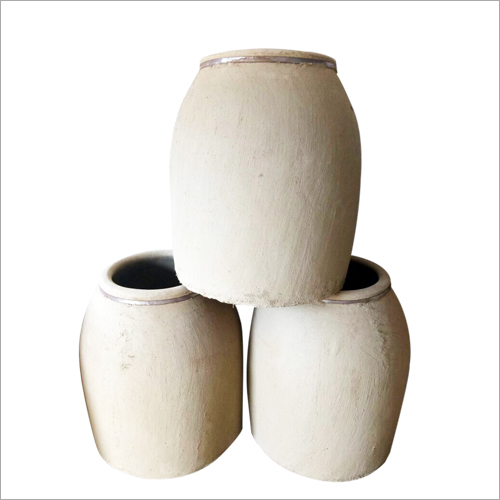 Commercial Clay Tandoor