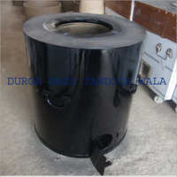 Commercial Iron  Tandoor