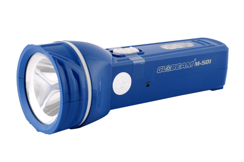 M-501 Rechargeable SMD Torch