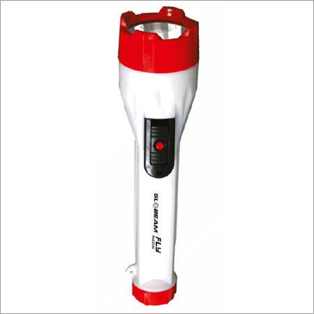 Battery torch