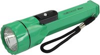 Globeam Wave Led Torch