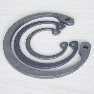 Industrial Internal Circlip