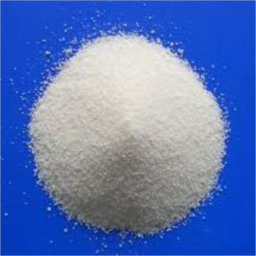 2 - NITRO P-PHENYLENE DIAMINE