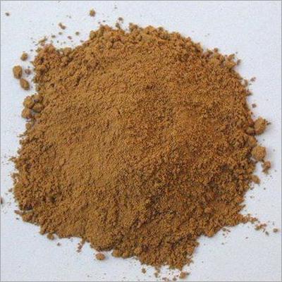 Jigit Powder