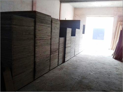 Flush Door Boards