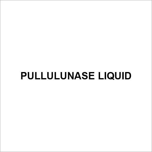 Pullulunase Liquid