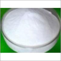Antimony Trioxide Catalytic Grade VHP 999