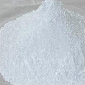 Antimony III Oxide