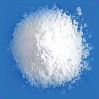 White Zinc Hydroxy Stannate