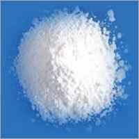 White Zinc Hydroxy Stannate