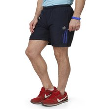 Nevy & blue Men's Shorts