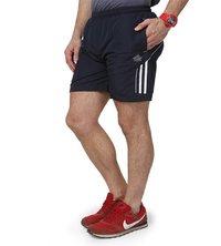 Nevy & White men's shorts