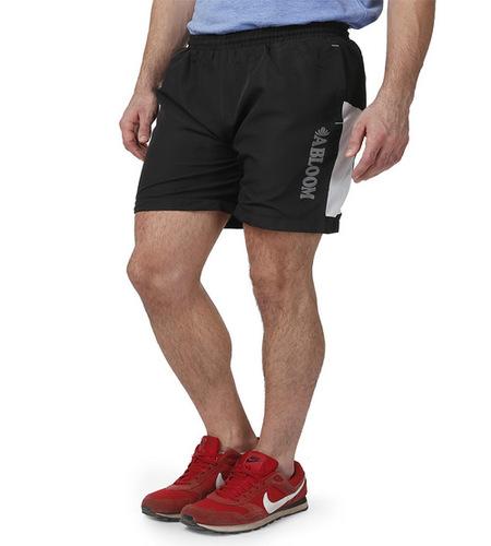 Mens Shorts (black&White)
