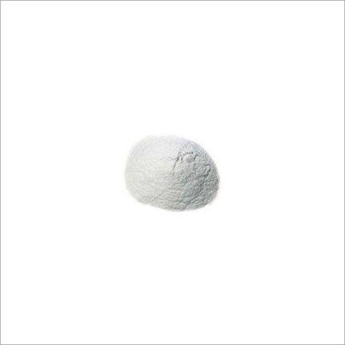 4 - NITRO M-PHENYLENE DIAMINE