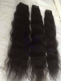 SINGLE DRAWN VIRGIN HAIR