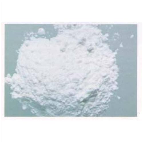 Potassium Cryolite ( Potassium Aluminium Fluoride Tripotassium Hexafluoroaluminate )