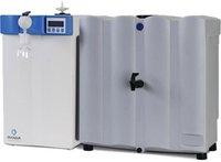Labostar Pro TWF UV Water Purification System