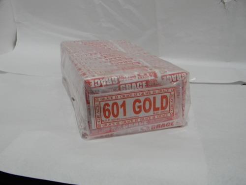 601-G-(6X12X1)