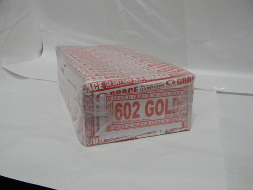 602-(6X12X1)