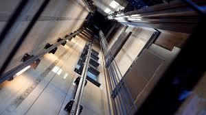 Lift Instalations Services