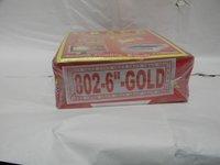 802-6''-G-(10X12X2-6'')