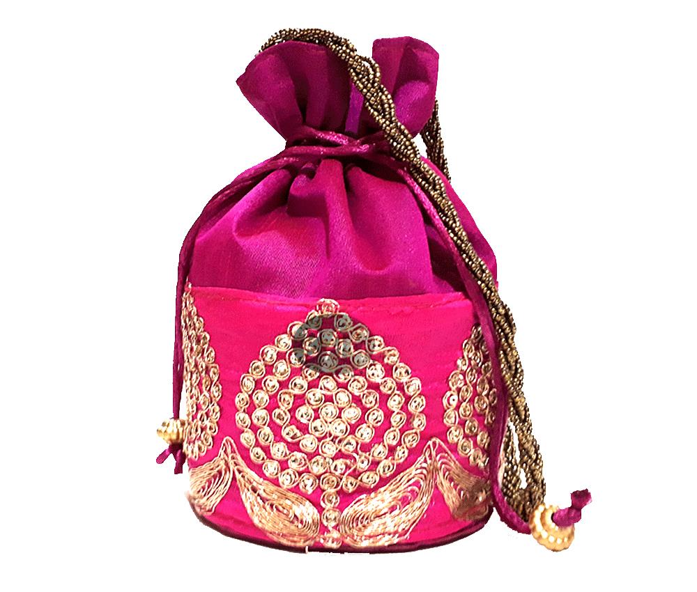 Mehendi Sangeet Return Gifts - Mehendi Sangeet Return Gifts Exporter ...