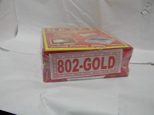 802-G-(10X12X2)