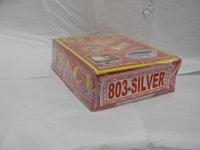 803-S-(10X12X3)