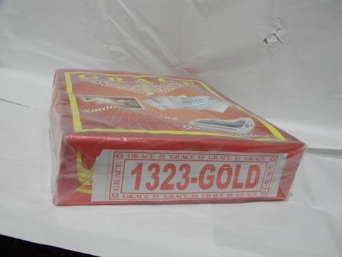 1323-(15X12X3)